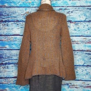 Anthropologie Sweaters - 🤟Wooden Ships (Anthro) Cardigan – Size S/M SOFT!